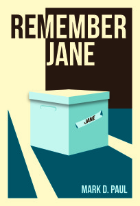 Remember-Jane-07-03-HIGH